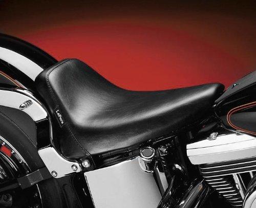 Le Pera Seats - 3