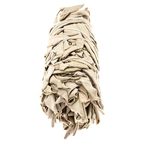 medium-california-white-sage-smudge-sticks-1