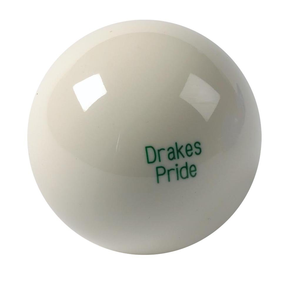 品質は非常に良い Drakes 2.5インチ Pride ボーリング Drakes スポーツレベル グリーンジャック B015KFKCAC ホワイト 2.5インチ B015KFKCAC, カタシナムラ:72e6e626 --- berkultura.ru