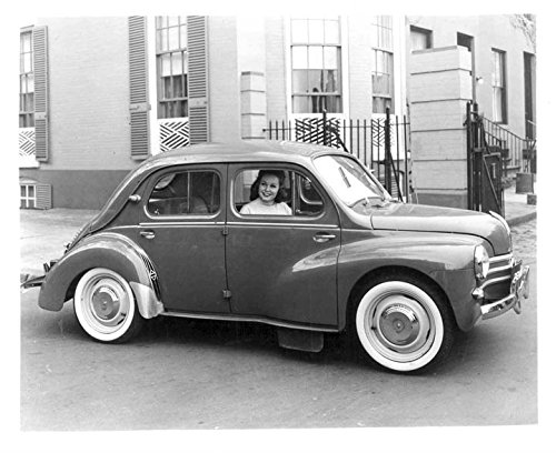 1959-1960-renault-4cv-automobile-photo-poster