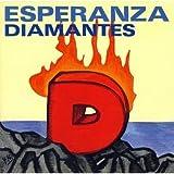 ESPERANZA(エスペランサ)