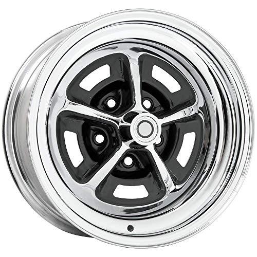 Coker Tire M50158 15x8 Magnum 500 5x4 1/2