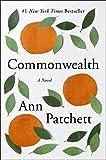 #6: Commonwealth