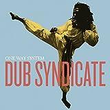 One Way System (Vinyl)