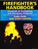 img - for Workbook to Accompany the Firefighters Handbook Study Guide Second Edition book / textbook / text book