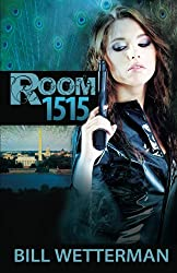 Room 1515 (The Peacock Trilogy) (English Edition)