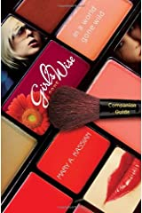 Girls Gone Wise Companion Guide Paperback