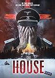 51xLTvq5CkL. SL160  - The House (Movie Review)