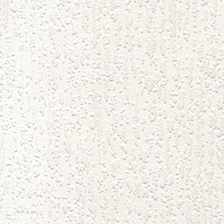 Paintable Wallpaper Luxury Textured Vinyl Thick Easy Apply Buckingham  Anaglypta