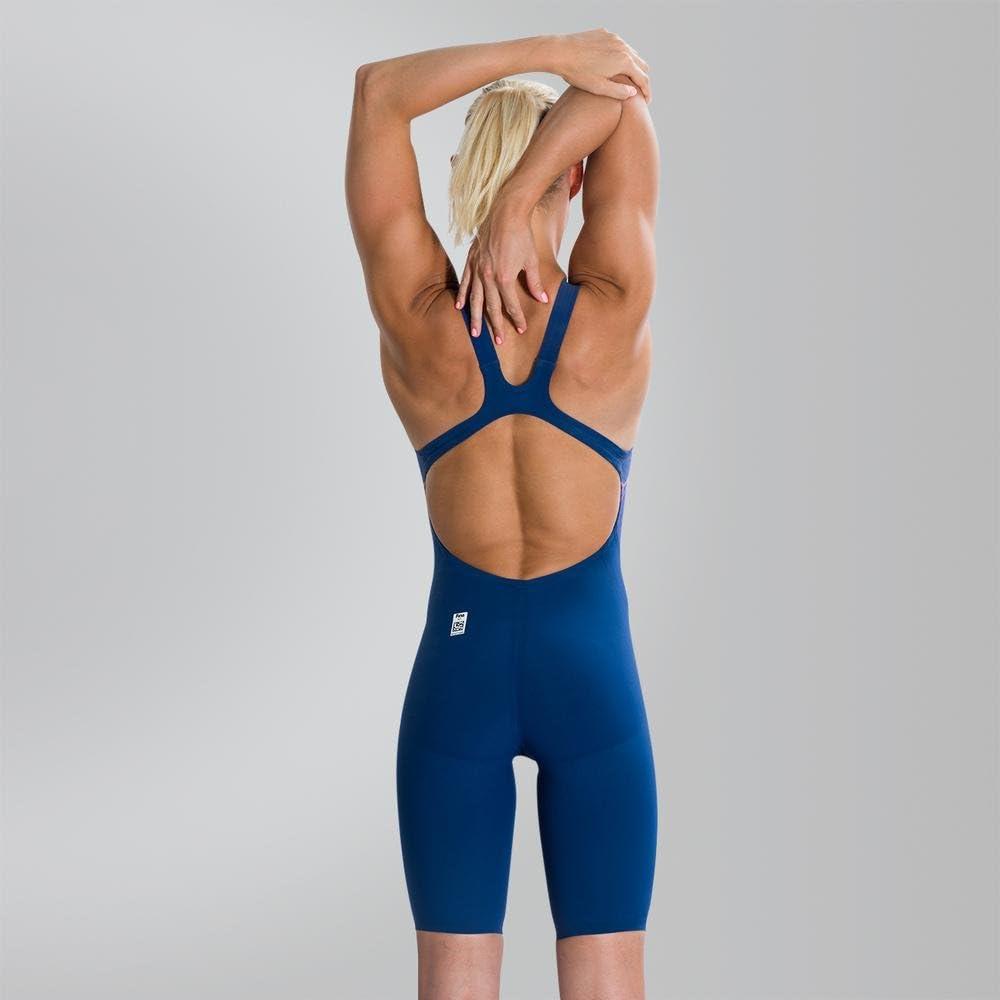 Speedo 8-09170c292 Womens Competition Swimsuit