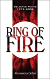 Ring of Fire, Alessandra Gelmi, 1607036827