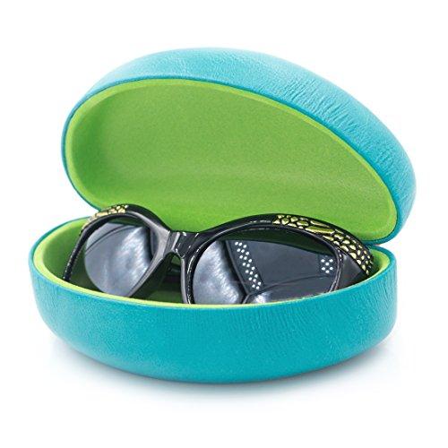 562d83e69eb Premium Extra Large Sunglasses Case