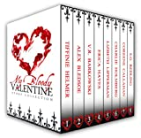 My Bloody Valentine - Short Story Collection