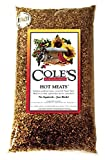 10LB Hot Meat Bird Food