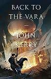 Back to the Vara (Vara Volumes)