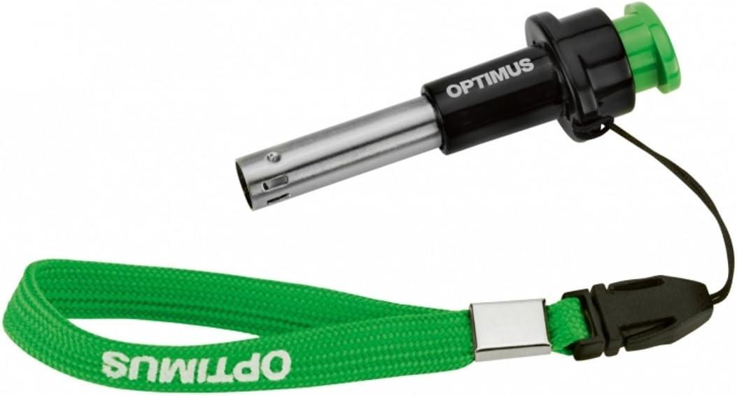 Optimus Sparky Handheld Piezo