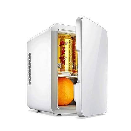 tiny refrigerator office. Mini Fridges Car Small Refrigerator Office Dormitory Home  Dual-use A+ Tiny Refrigerator Office M