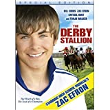The Derby Stallion (Special Edition) by Echo Bridge Home Entertainment
