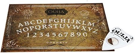 Brainjar online ouija board