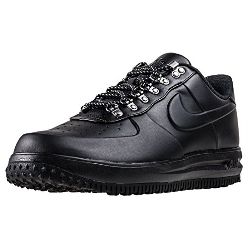 Boots Low Price (Nike Lf1 Duckboot Low Mens Style: AA1125-001 Size: 13)