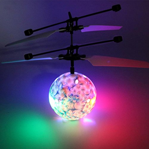 malltop-rc-drone-flying-helicopter-ball-built-in-shinning-led-lighting-hand-induced-aircraft-toychin