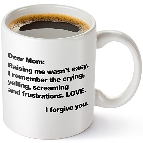 hill-and-main-funny-mug-for-mom-gifts-for-mom-from-daughter-or-son-for-birthday-valentines-day-chris