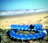 Blue Lokai Bracelets Size Small Medium Large, XL (S(17.5CM))