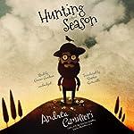 Hunting Season: A Novel | Andrea Camilleri