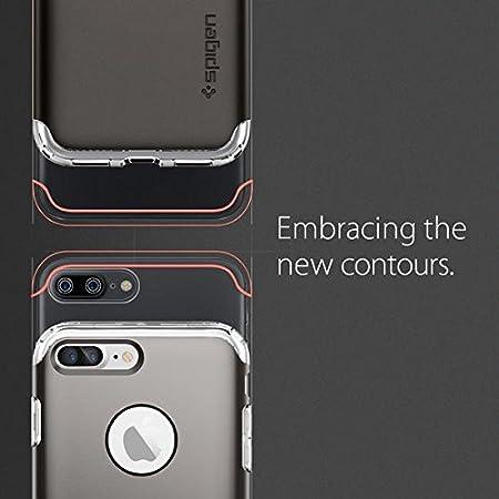 supwall coque iphone 7