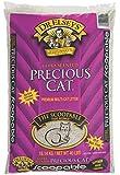 Precious Cat Ultra Scented Litter Bag, 40 lb