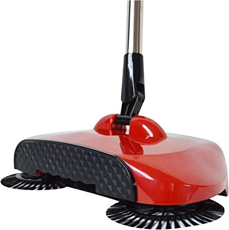 Amazon Com Iq Hand Sweeper With New Design 2019 Automatic Hand