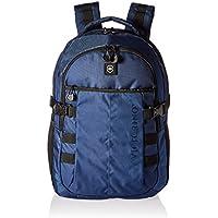 Mochila Victorinox Vx Sport Cadet Azul Ref. 31105009