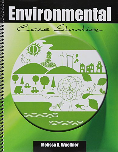 environmental case studies in canada Case studies are an important source of information and knowledge for the environmental community and are useful to the work of the convention the secretariat of the convention has been compiling a large number of case studies over the years in accordance with various cop decisions.