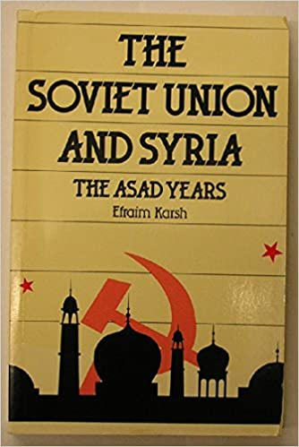 Elsey Papers  Harry S  Truman Administration File  Foreign Relations      Russia           report  American Relations with the Soviet Union      of