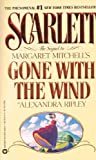 img - for Scarlett: The Sequel To Margaret Mitchell's 'Gone With The Wind' book / textbook / text book
