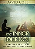 The Inner Journey, David Cole, 1625241038