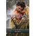 Yellowstone Origins: Yellowstone Romance Series, Book 6