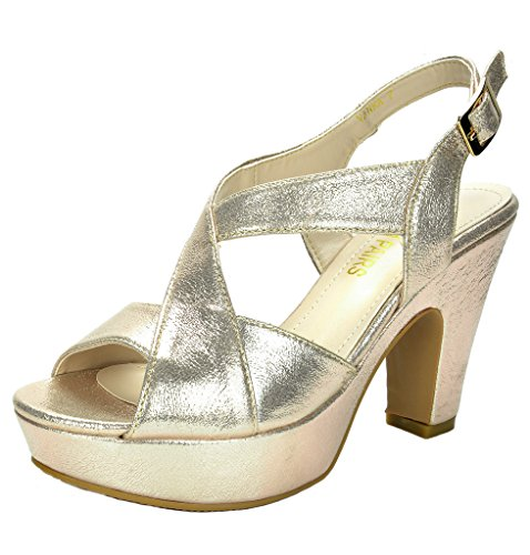 dream-pairs-vanka-womens-new-evening-wedding-high-heels-open-toe-buckle-strap-platform-casual-pumps-