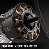 VBENLEM Automatic Sieve Shaker 10 Mes & 60 Mesh