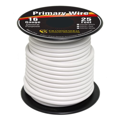 Bestselling Ignition Single Lead Wire