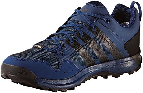 Tr Adidas Running 7 Gtx Zapatillas Kanadia Para De Hombre Asfalto Tpqx41Swvz