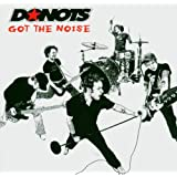 Got the Noise/Basisversion