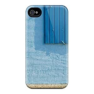 Samsung Galaxy Note3 Hard Cases With Awesome Look - PbK6050avTm