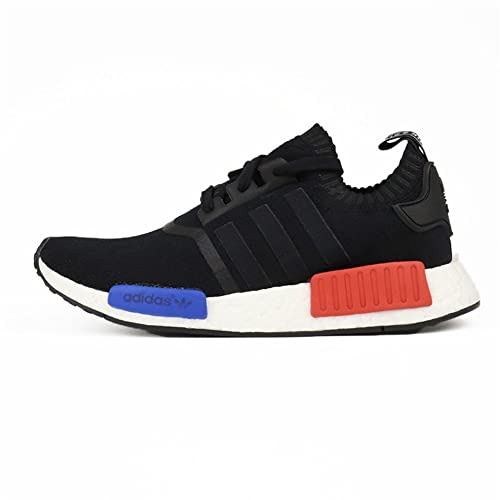 innovative design 8cd12 0493c ADIDAS SNEAKERS NMD R1 PK S79168  Amazon.it  Scarpe e borse