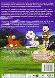 Doraemon Y La Fabrica De Juguetes [Import espagnol]