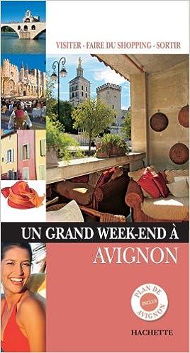 Livres gratuits Avignon pdf, epub