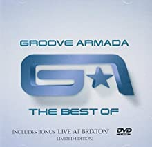 Best of/Live at Brixton
