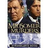 Strangler's Wood - Midsomer Mu