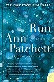 Books : Run