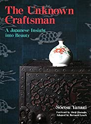 Image of the product Unknown Craftsman : A that is listed on the catalogue brand of Kodansha.